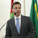 Vereador Sylvio Zimmermann lança petição pedindo por posto de emissão de passaportes