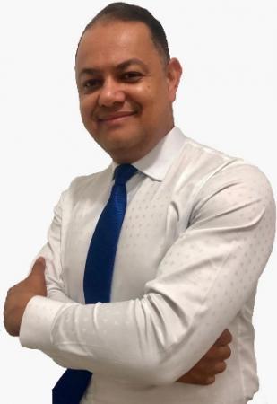 Edson Madeira fala: Como vencer a ansiedade